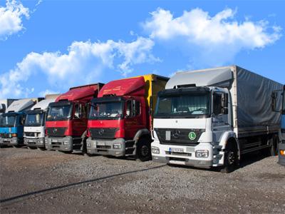 solo kamioni za prevoz robesolo kamioni za prevoz robe
