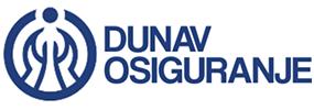 Dunav Osiguranje