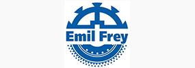 emil-fray