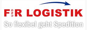 f-und-r-logistik
