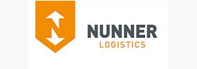 nunner-logistik