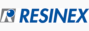 resinex